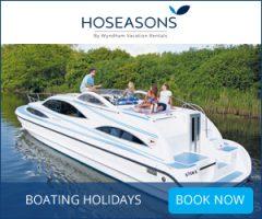 Hoseasons-Boats-300×250 (1)